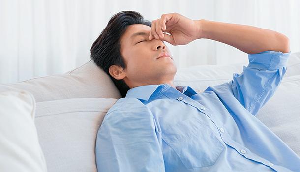 「白內障精準醫療–人工水晶體新科技讓視力重開機!」